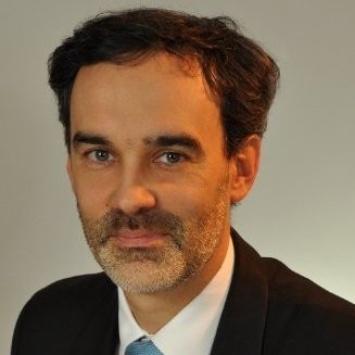 Jean Marc Lafond