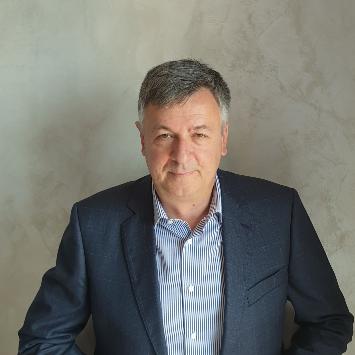 Roberto Gavazzi