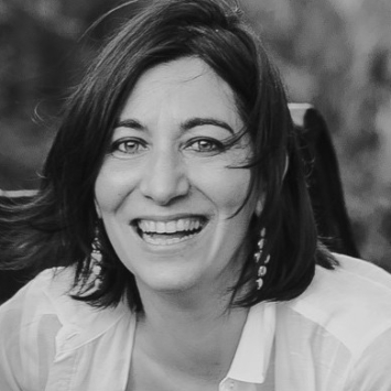 Francesca Serravalle